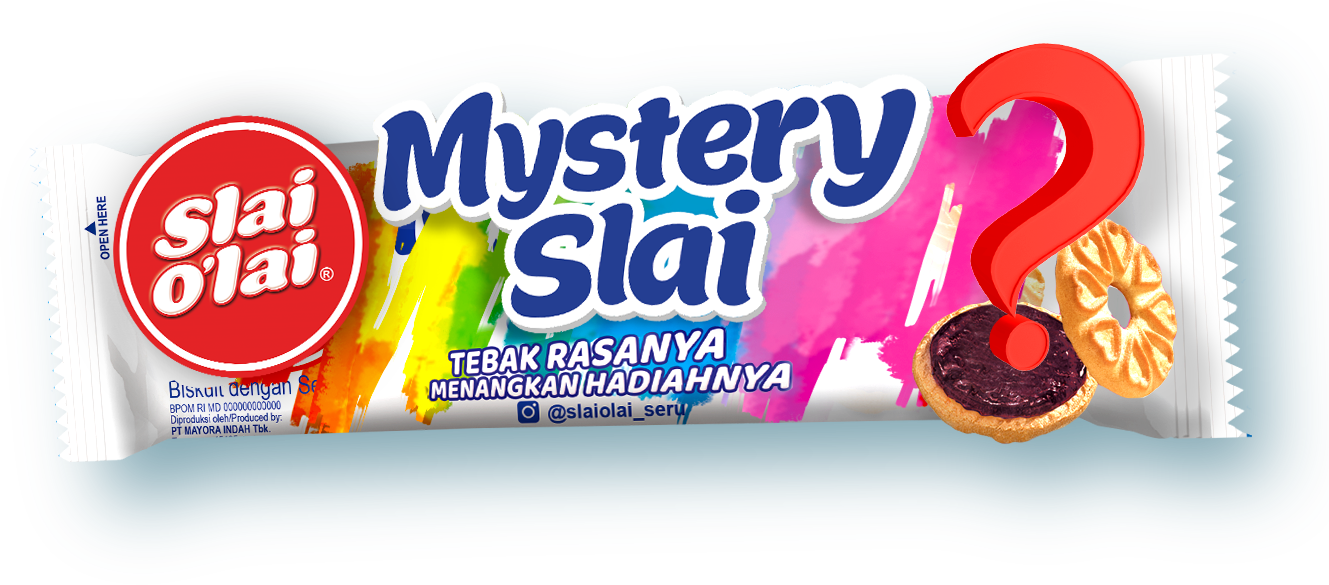 banner product